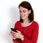 Unterschiede zwischen Bluetooth und Airplay - Bildquelle: Julien Christ / pixelio.de
