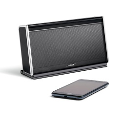 Bose-SoundLink-Testbericht