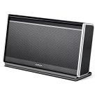 Bose-SoundLink Test