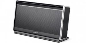 Bose-SoundLink Testbericht