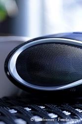 Kabellose Lautsprecher im Test