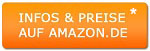 Sony SRS-BTM8B - Informationen und Preise auf Amazon.de