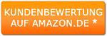 Tizi Beat Bag - Kundenbewertungen auf Amazon.de