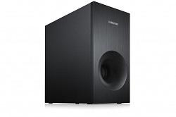 Samsung-HW-F355-Soundbar-Test