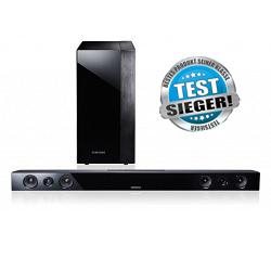 Samsung-HW-F450-Testsieger