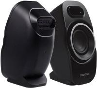 Creative-A550-Speaker