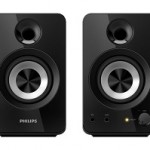 Philips-SPA1260-Test